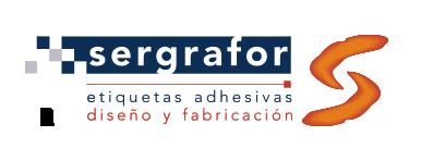 Sergrafor logo